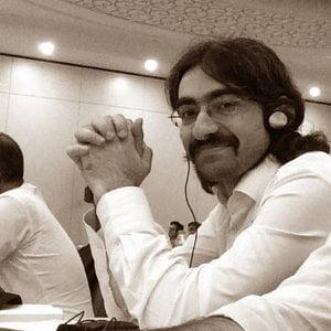 Muhammed Enes Çorbacıoğlu