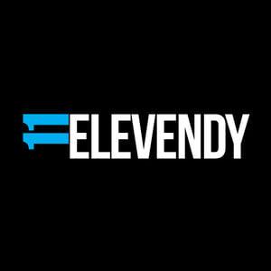 Team Elevendy