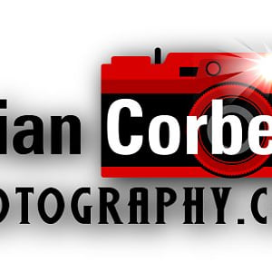 Brian Corbett Photography