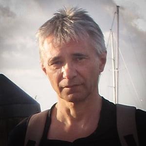 Kjell Korsan