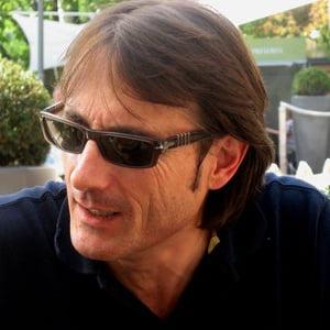 Giorgio Guarinieri