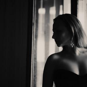 Anna Berzina