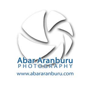 Abar Aranburu