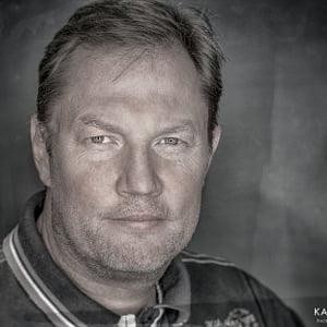 Thomas Marufke