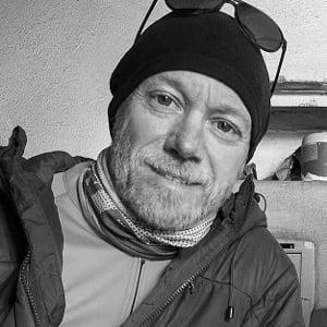 Didier Laurancy