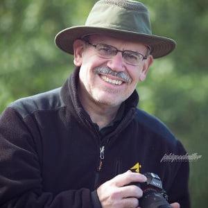 Len Saltiel