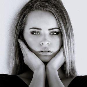 Karolina Musial