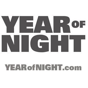 Year of Night