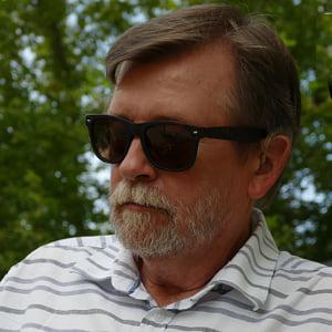 Witold Wiszniewski