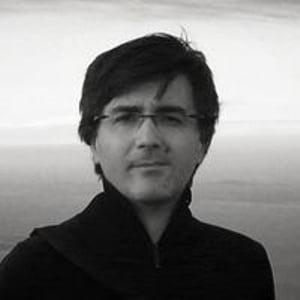 Fernando Coelho