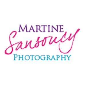 Martine Sansoucy
