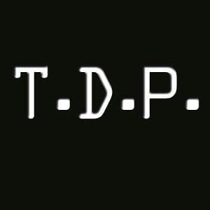 Ten Dead Pixels
