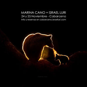 Marina Cano