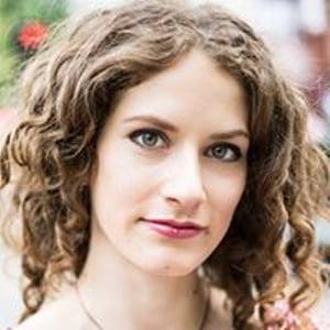 Clémence Laurent