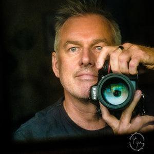 John Jack Photography