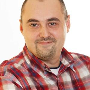 Eugene Kononenko