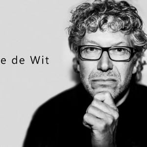Rene De Wit