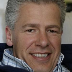 Lars Rosholm