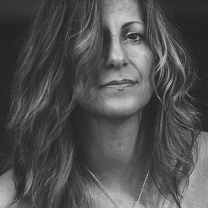 Maria Adele Pezzanesi
