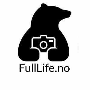 Full Life Photo Adventures