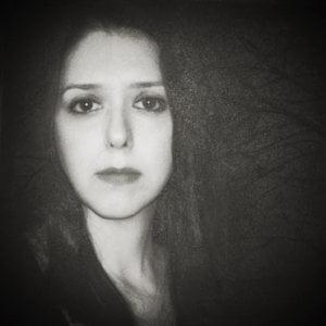 Sherry Akrami