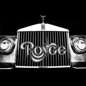 Royce Bair