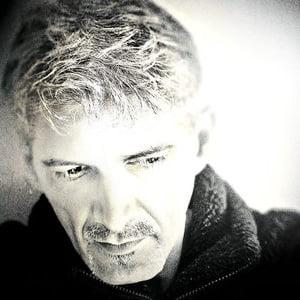 Flavio Perin