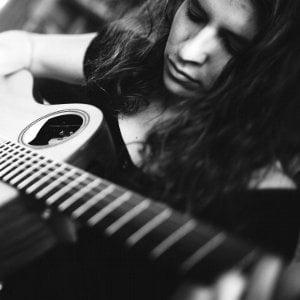 Sophie Dunajev